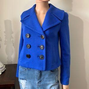 International concepts gorgeous jacket